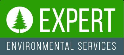 Expert Environmental Services